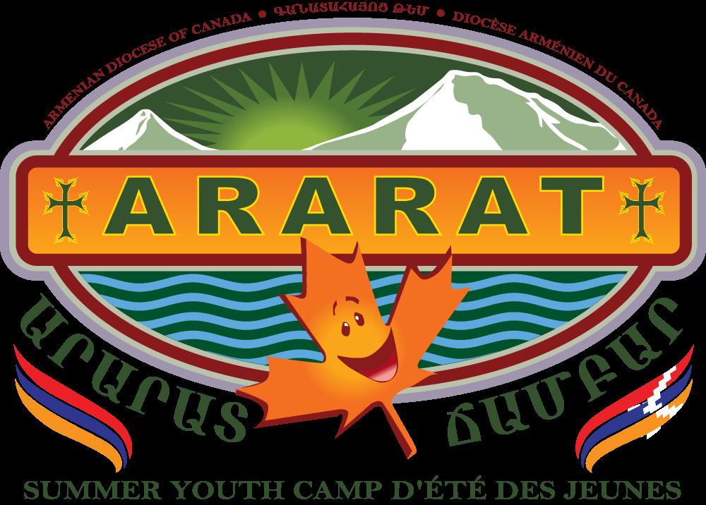 Ararat Summer Camp